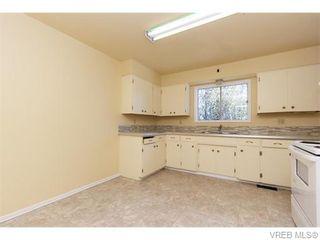 Photo 5:  in VICTORIA: SE Lambrick Park Full Duplex for sale (Saanich East)  : MLS®# 742783