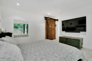 Photo 11: 4040 CURLE Avenue in Burnaby: Burnaby Hospital House for sale (Burnaby South)  : MLS®# R2620629
