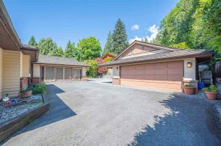 Photo 6: 1315 OTTAWA Avenue in West Vancouver: Ambleside House for sale : MLS®# R2579499