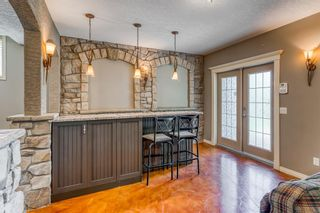 Photo 38: 149 Tusslewood Heights NW in Calgary: Tuscany Detached for sale : MLS®# A1145347