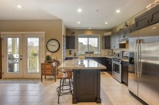 """Photo 12: 9448 KANAKA Street in Langley: Fort Langley House for sale in """"Bedford Landing"""" : MLS®# R2499169"""