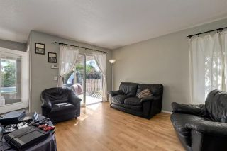 Photo 12: 810 Porter in Fallbrook: Residential for sale (92028 - Fallbrook)  : MLS®# 160055942