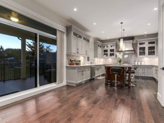 Photo 10: 2099 RIESLING Drive in Abbotsford: Aberdeen House for sale : MLS®# R2180981
