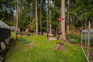 Photo 59: 4644 Berbers Dr in : PQ Bowser/Deep Bay House for sale (Parksville/Qualicum)  : MLS®# 863784