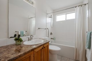 Photo 24: 2997 COAST MERIDIAN Road in Port Coquitlam: Glenwood PQ Townhouse for sale : MLS®# R2440834