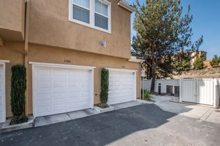 Photo 25: Townhouse for sale : 3 bedrooms : 1306 CASSIOPEIA LANE in SAN DIEGO