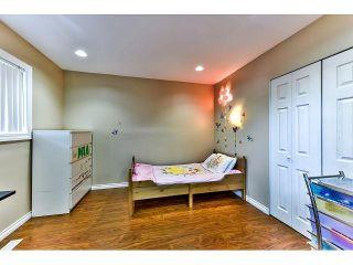 Photo 18: 12720 115B Street in Surrey: Bridgeview House for sale (North Surrey)  : MLS®# F1434187
