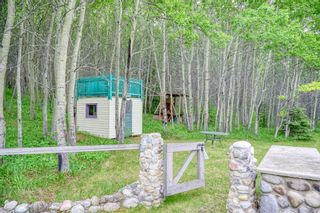 Photo 3: 49 Retreat Lane in Rural Rocky View County: Rural Rocky View MD Detached for sale : MLS®# A1117287