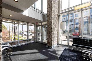 Photo 3: 313 2588 ANDERSON Way in Edmonton: Zone 56 Condo for sale : MLS®# E4247575