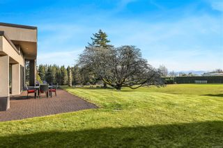 Photo 42: 104 Sandcliff Dr in : CV Comox Peninsula House for sale (Comox Valley)  : MLS®# 868998