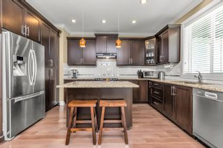 Photo 14: 7249 197B Street in Langley: Willoughby Heights House for sale : MLS®# R2604082