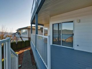 Photo 20: 555 Marine Pl in COBBLE HILL: ML Cobble Hill House for sale (Malahat & Area)  : MLS®# 717180