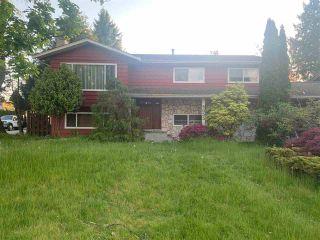 Photo 7: 8055 111B Street in Delta: Nordel House for sale (N. Delta)  : MLS®# R2586067