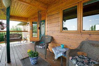 Photo 4: 30310 Rge Rd 24: Rural Mountain View County Detached for sale : MLS®# A1083161