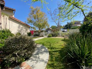 Photo 5: 2802 Bello Panorama in San Clemente: Residential for sale (FR - Forster Ranch)  : MLS®# OC21082810