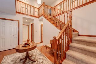 """Photo 36: 14869 SOUTHMERE Court in Surrey: Sunnyside Park Surrey House for sale in """"SUNNYSIDE PARK"""" (South Surrey White Rock)  : MLS®# R2431824"""
