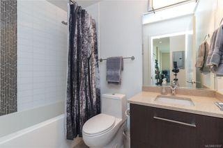 Photo 9: 1009 1090 Johnson St in Victoria: Vi Downtown Condo for sale : MLS®# 837697
