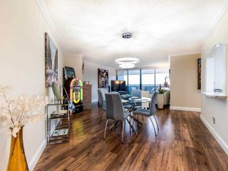 Photo 8: 507 3920 HASTINGS Street in Burnaby: Willingdon Heights Condo for sale (Burnaby North)  : MLS®# R2443154