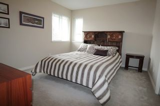 """Photo 12: 4318 210A Street in Langley: Brookswood Langley House for sale in """"Cedar Ridge"""" : MLS®# R2178962"""