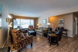 Photo 5: 156 LOFTING Place in Prince George: Highglen House for sale (PG City West (Zone 71))  : MLS®# R2540394