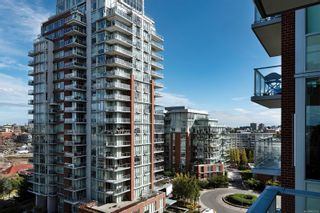 Photo 19: 905 60 Saghalie Rd in : VW Songhees Condo for sale (Victoria West)  : MLS®# 867036