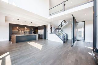 Photo 7: 5615 CAUTLEY Cove in Edmonton: Zone 55 House for sale : MLS®# E4257784