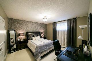 Photo 39: 4338 WHITELAW Way in Edmonton: Zone 56 House for sale : MLS®# E4245528