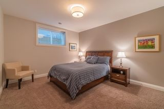 Photo 42: 2707 1 Avenue NW in Calgary: West Hillhurst Detached for sale : MLS®# A1060233