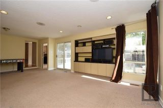 Photo 7: 34 Hillhouse Road in Winnipeg: Garden City Residential for sale (4G)  : MLS®# 1827312