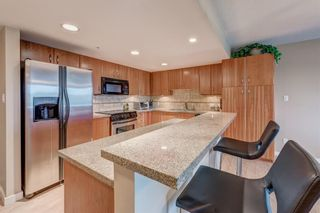 Photo 3: 601 1088 6 Avenue SW in Calgary: Downtown West End Apartment for sale : MLS®# A1116263