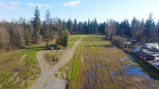 Photo 8: 22294 132 Avenue in Maple Ridge: West Central Land for sale : MLS®# R2554464
