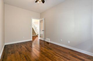 Photo 22: 1459 Wates Link SW in Edmonton: Zone 56 House for sale : MLS®# E4246699