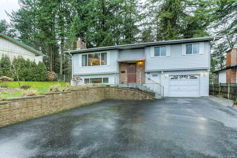 Photo 20: Photos: 3122 MARINER WAY in Coquitlam: Ranch Park House for sale : MLS®# R2037246