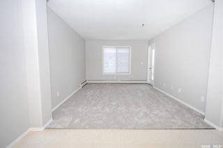 Photo 13: 214 235 Herold Terrace in Saskatoon: Lakewood S.C. Residential for sale : MLS®# SK871949