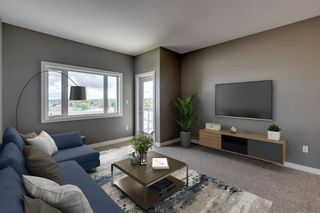 Photo 4: 427 23 Millrise Drive SW in Calgary: Millrise Apartment for sale : MLS®# A1125325