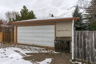 Photo 6: 5911 LOCKINVAR RD SW in Calgary: Lakeview House for sale : MLS®# C4293873