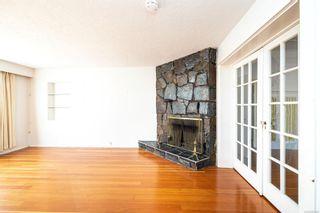 Photo 4: 1556 Monterey Ave in : OB North Oak Bay House for sale (Oak Bay)  : MLS®# 855438