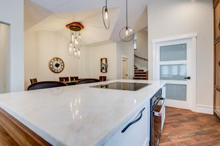 Photo 17: 1 SPARROW Close: Fort Saskatchewan House for sale : MLS®# E4246324