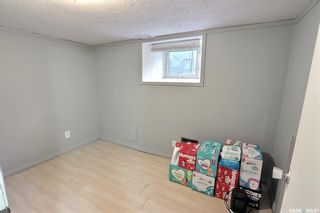 Photo 23: 149 22nd Street West in Prince Albert: West Hill PA Residential for sale : MLS®# SK856385