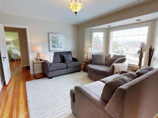 Photo 32: 1209 PINE STREET in : South Kamloops House for sale (Kamloops)  : MLS®# 146354