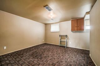 Photo 13: 500 and 502 34 Avenue NE in Calgary: Winston Heights/Mountview Duplex for sale : MLS®# A1135808