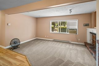 Photo 15: 2957 Pickford Rd in : Co Hatley Park House for sale (Colwood)  : MLS®# 884256