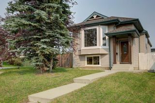 Main Photo: 42 Somervale Drive in Calgary: Somerset Detached for sale : MLS®# A1130628