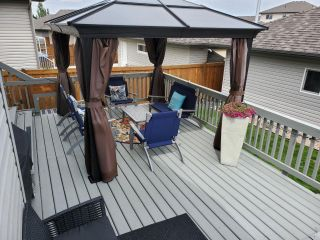 Photo 22: 23 Clearwater Lane: Sherwood Park House for sale : MLS®# E4249010