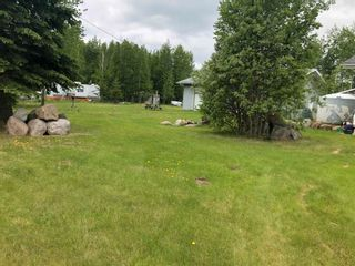 Photo 47: 2-231053 TWP RD 623.8 (Lot 55A): Rural Athabasca County House for sale : MLS®# E4248549