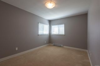 Photo 18: 589 Birch St in : CR Campbell River Central House for sale (Campbell River)  : MLS®# 885026