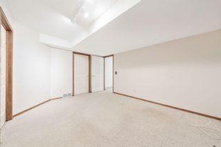 Photo 34: 35 Douglasview Park SE in Calgary: Douglasdale/Glen Semi Detached for sale : MLS®# A1149405