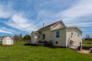 Photo 7: 613 Highway 201 in Moschelle: 400-Annapolis County Residential for sale (Annapolis Valley)  : MLS®# 202110699