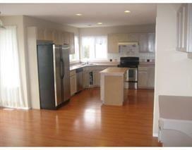 Photo 2: 1570 Manzanita in Coquitlam: Westwood Plateau House  : MLS®# V763221