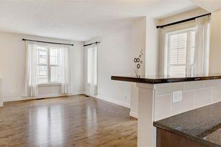 Photo 16: 820 MCKENZIE TOWNE Common SE in Calgary: McKenzie Towne Row/Townhouse for sale : MLS®# C4285485